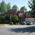 800px-Milwaukie_city_hall